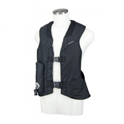 Hit-Air gilet Airbag...
