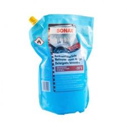 SONAX Lave-glaces hiver