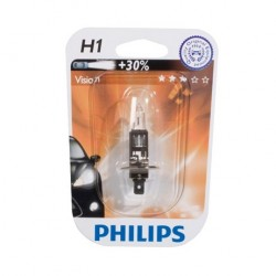PHILIPS Ampoule H1