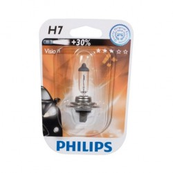 PHILIPS Ampoule H7
