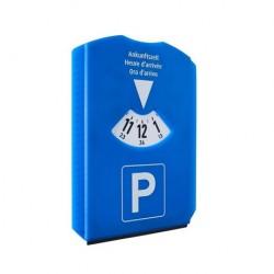 Disque de parcage avec...