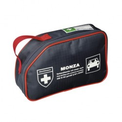 Pharmacie de bord Monza