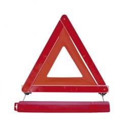 Triangle de panne