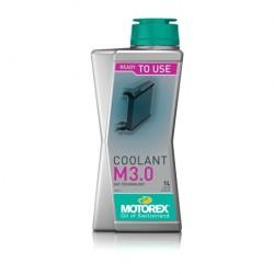 Motorex Coolant M3.0