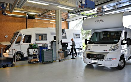 tcs-vaud-shop-controle%20camping-cars-utilitaires.jpg
