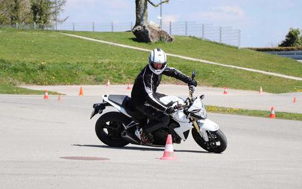 tcs-vaud-shop-cours moto.jpg