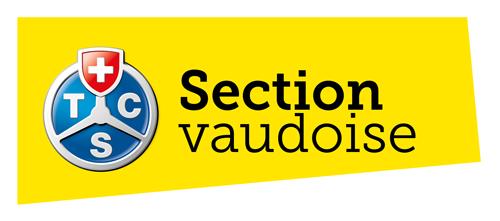 TCS Vaud Shop